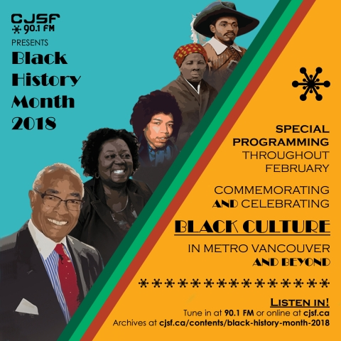 ... http://www.cjsf.ca/contents/speak-black-history-bc